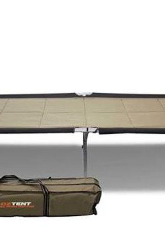 Oztent goanna stretcher