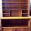 Thumbnail: Book shelf unit