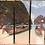 Thumbnail: Scenery paintings 3 piece sets