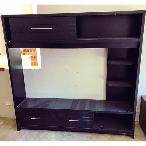 "50"" tv cabinet"