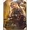 Thumbnail: Star Wars chewbacca frames