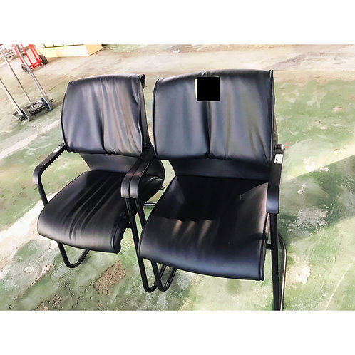 Client chairs