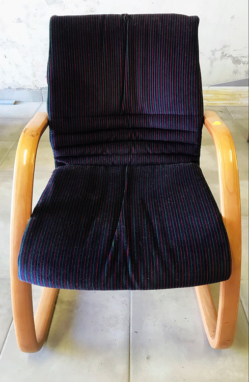 Client chairs 4pc