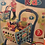 Thumbnail: Kiddies Shopping cart