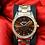 Thumbnail: Soviet woman's watch