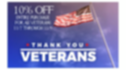 Veterans Day Ad.png