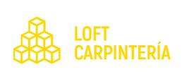 LOFT CARPINTERIA.png