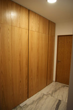 Closet armario principal