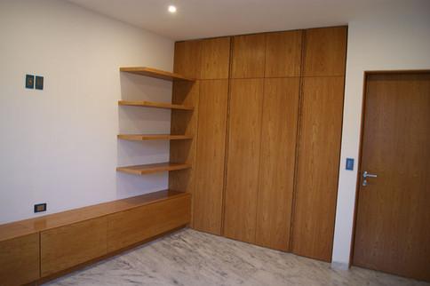 Closet - armario en Encino