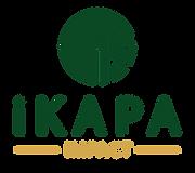 iKapa logo_Feb 2021_transparent-01.png