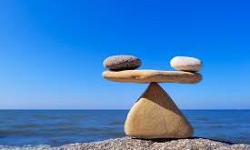The Spiritual Guide to Living a Balanced, Healthy Life