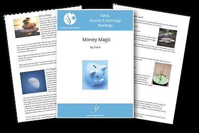 Money Magic Pic.png