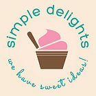 Simple Delights Logo Round.png