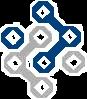 BSIC Logo.png