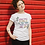 Thumbnail: Ladies T-shirt Monthly subscription