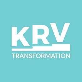 KRV+LOGO+4.png