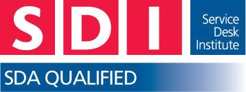 SDA Qualified.jpg