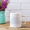 Thumbnail: Believe in your awesomeness 11oz Mug