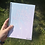 Thumbnail: Believe in your awesomeness A5 Notebook