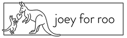 joey for roo logo horizontal v2.png