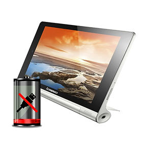tablet-power.jpg