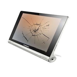 tablet-screen.jpg