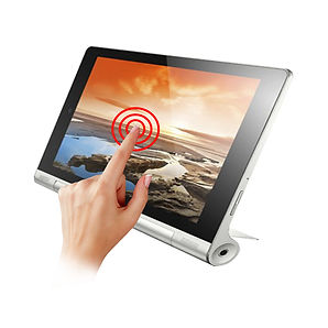 tablet-touch.jpg