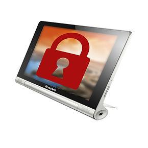 tablet-unlock.jpg