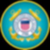 US Coast Guard Veterans Honored
