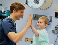pediatric-hemaonc.jpg