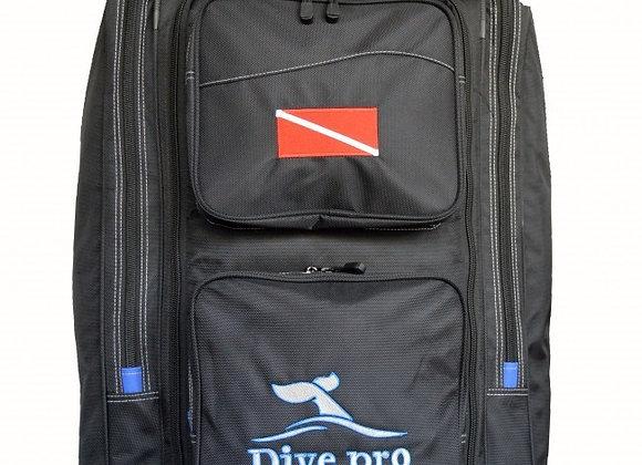 Trolley Diving Bag