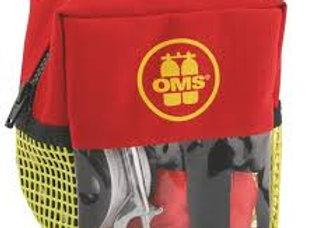 OMS Safety Set
