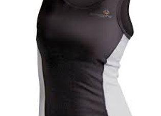 Lavacore Vest, Woman