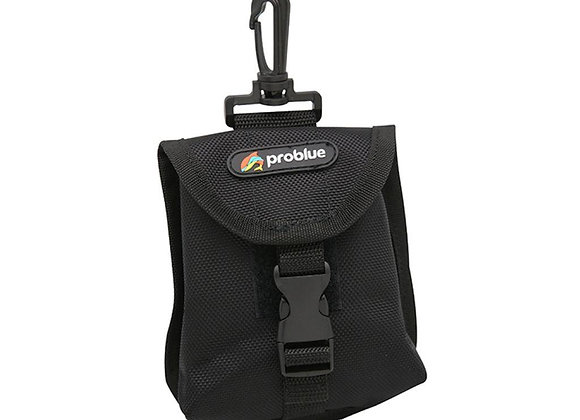 Problue Single Weight Pocket Bag