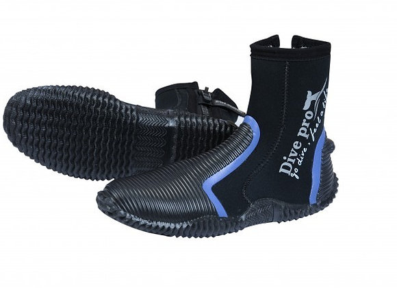 Diving Boot 5mm