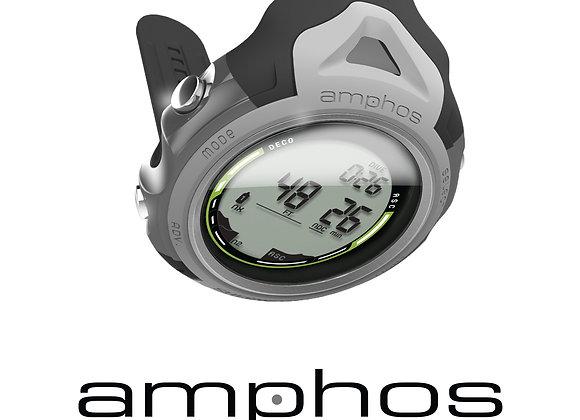 Sherwood Amphos Dive Computer