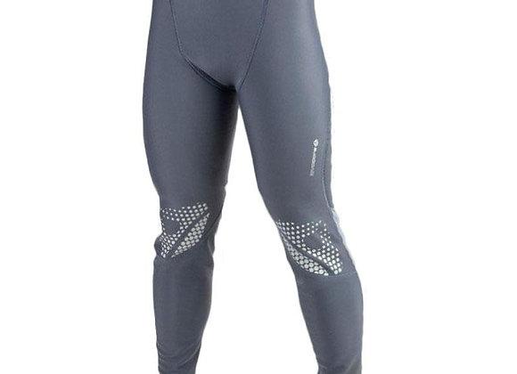 Lavacore Unisex Elite Pants