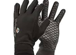 LavaCore Trilaminate Polytherm Diving Gloves