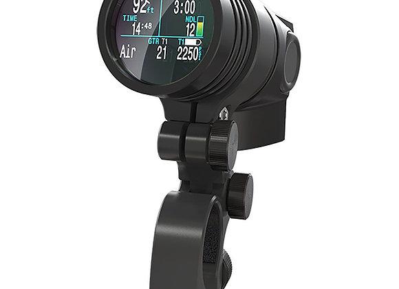 Shearwater Research Near Eye Remote Display (NERD) 2