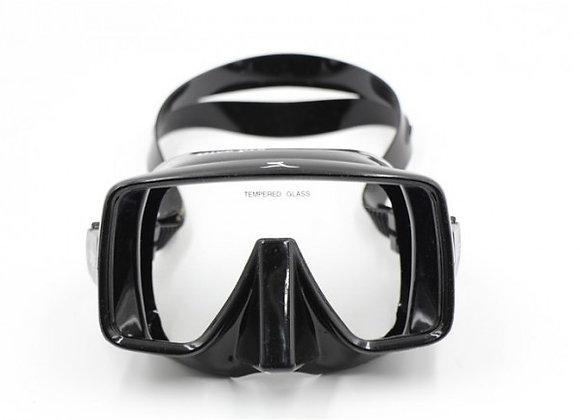 X-Deep Mask