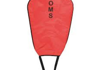 OMS Lift Bag { 50 lb | 23 kg }
