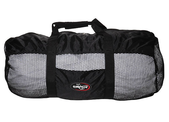 Mash Duffel Bag