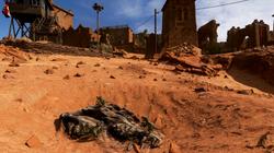 Battlefield_V_Screenshot_2020.06