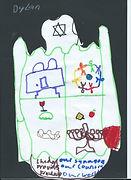 Dylan's logo entry 001.jpg
