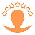 N-Focus ikoner orange4.jpg