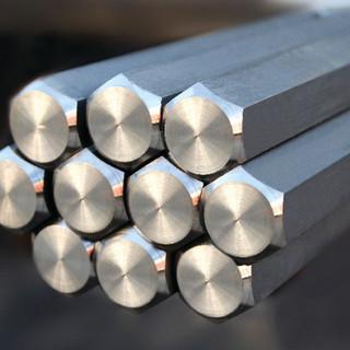 stainless-steel-410-hexagonal-bars-rods-