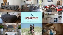 ferienhaus-paul-collage.png