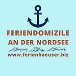 ferienhaeuser_an_der_nordsee.png