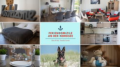 ferienhaus-bobby-collage.png