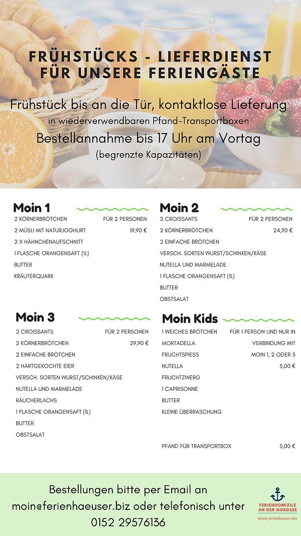 ferienhaeuser-fruehstuecks-lieferdienst-